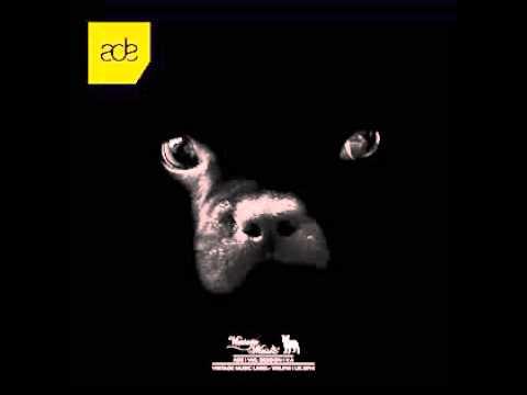 Keine Moniker, Marcin Borowski - Universal Love (feat. JR Burnside) (Original Mix)