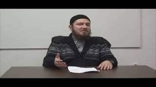 Mos i bën zullum punëtorit - Hoxhë Omer Zaimi