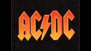 5 hours of ACDC thunderstruck YouTube