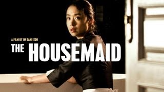 Nonton The Housemaid   Official Uk Trailer Film Subtitle Indonesia Streaming Movie Download