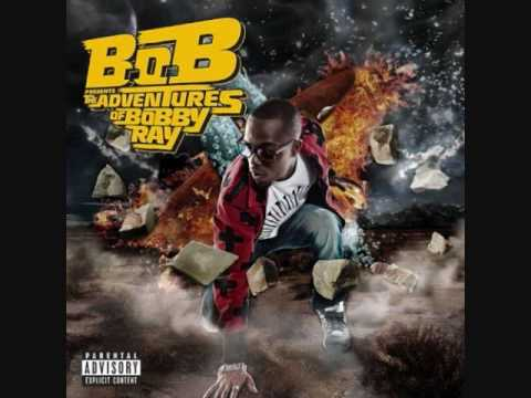 B.o.B.- Bet I Bust (feat T.I. And Dre)