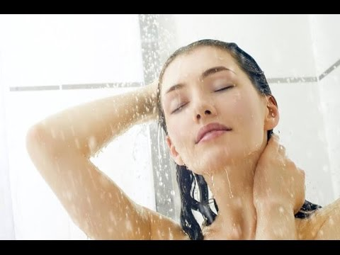 SHOWER SIMULATOR