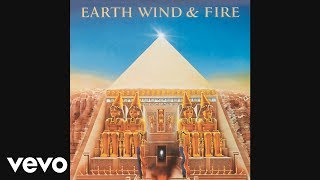 Video Earth, Wind & Fire - Fantasy (Audio) MP3, 3GP, MP4, WEBM, AVI, FLV Januari 2018