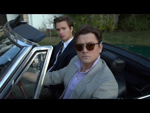 Billionaire Boys Club (2018) - Official Trailer (HD)