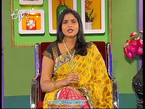 Sakhi - 30th November 2013 02 December 2013 09 PM