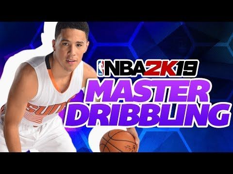 NBA 2K19 Dribbling Tips & Tutorial | How To MASTER Dribbling!