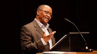 20 Jahre Demokratie in Südafrika 2014 begeht die Republik Südafrika den 20. Jahrestag der ersten demokratischen Wahlen. Das Ende der Apartheid bot ...