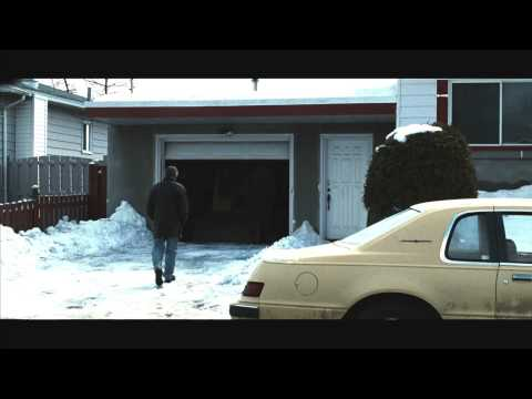 Whitewash (US Trailer)