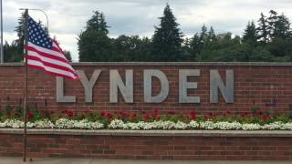 Lynden (WA) United States  city images : Lynden WA - 2016 America's Main Streets Contest Winner