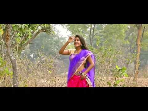 Video Jharkhand disom kuri aam do New santhali song 2017 by kelabagan ROCKERS download in MP3, 3GP, MP4, WEBM, AVI, FLV January 2017