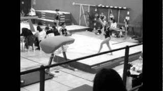 Gymnastics M0ntage ~ I'mma Shine ~