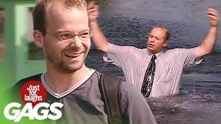 farse farsa lac