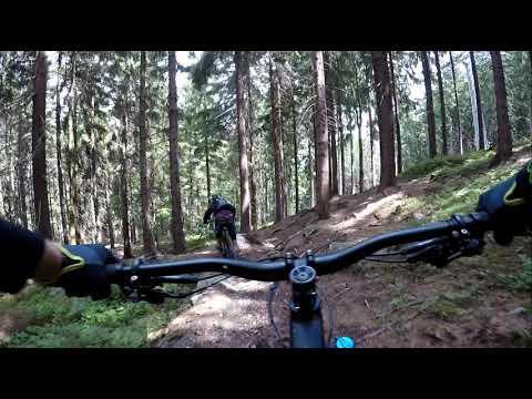 (cz) Bikepark Ještěd 2019 B3