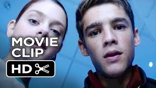 Nonton The Giver Movie CLIP - Rescue Gabe (2014) - Brenton Thwaites, Katie Holmes Movie HD Film Subtitle Indonesia Streaming Movie Download