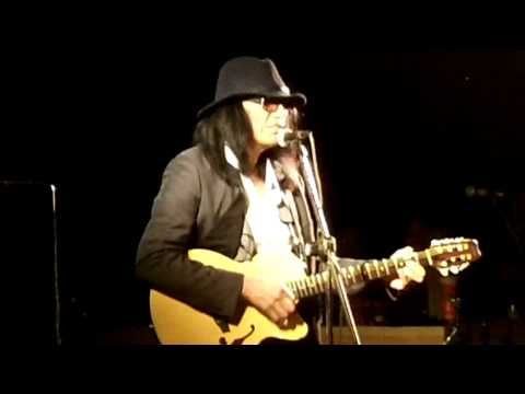Tekst piosenki Sixto Rodriguez - I Only Have Eyes For You po polsku