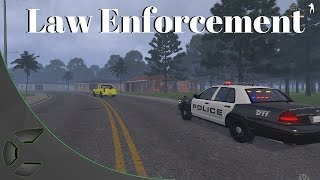 Here's a look at the new features of the law enforcement side. Fatal Netcodehttp://www.fatalnetcode.com/Fatal Netcode Teamspeakts3.fatalnetcode.comCheap Video Games:https://www.g2a.comGet Connected!!TWITCH - http://goo.gl/dlhv58TWITTER - https://goo.gl/RMhAhxSTEAM GROUP - http://goo.gl/r28DKIMY SPECSIntel i7 4790K @ 4.4GhzMSI z97 Gaming 5Geforce GTX 780 3GB OC8GB RamCorsair 600WattWindows 10 64-bit