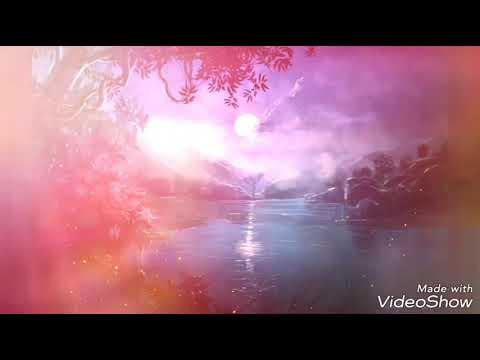 '' Hai Katha sangram ki ''     MAHABHARATA    Title song