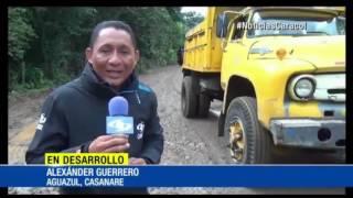 BUSCAN SOLUCIONES PARA SACAR EL ARROZ