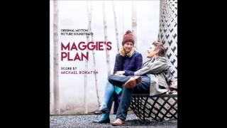 Nonton Kathleen Hanna   Tommy Buck   Dancing In The Dark  Maggie S Plan  Ost   Film Subtitle Indonesia Streaming Movie Download