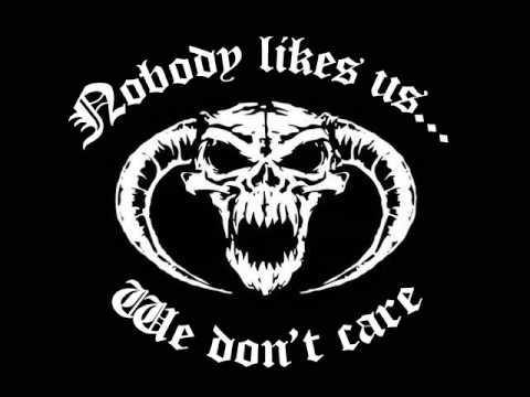 Dj Capone - Harder Than Hardcore (видео)
