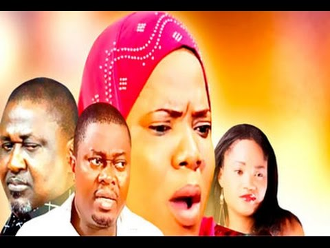 Simbi - Latest 2016 Yoruba Nollywood Movie [Full HD]