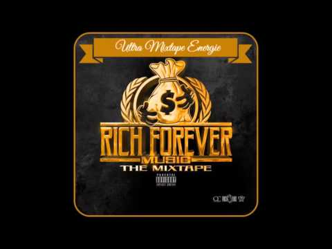 Rich The Kid - Phone Tap (Feat. Feat. Lil Yatchy & Skippa Da Flippa) (Prod. By Chris Fresh)