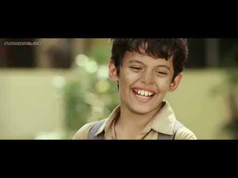 Taare Zameen Par 2007 Subtitle Indonesia, Amir Khan 720HD Full Movie