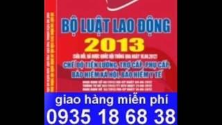 Chính Tiền Lương Năm 2013, Download, Chính Sách Tăng Lương 2013, Mới Nhất