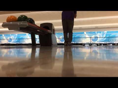 Triple Six on tha Brain (видео)