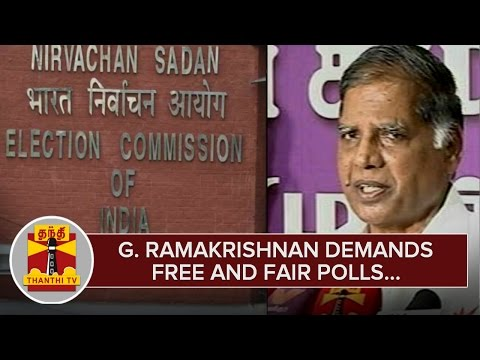 G-Ramakrishnan-demands-Free-and-Fair-Polls-05-03-2016
