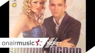 Shqipe Krivenjeva&Agron Ahmeti - Tallava