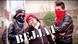 Nepali short comedy - Kya Bejjat