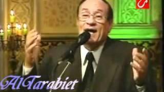 k charly - 3oyoun bahia mouhamed elaaizabi tarab.