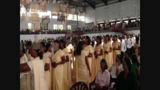 Ja-Ela Sri Lanka  city photos gallery : Calvary Centre, A.O.G. - Jaela, Sri Lanka