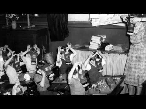 Occer - Swords (Original Mix)