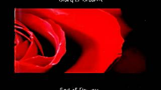 Download Lagu Diary Of Dreams - Retaliation Mp3