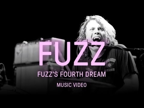 Fourth - Ty Segall's band Fuzz play Burgerama, pay homage to Woody Allen. SUBSCRIBE to Pitchfork.tv: http://bit.ly/MgXoZp MORE Music Videos: http://bit.ly/J27abt Dire...