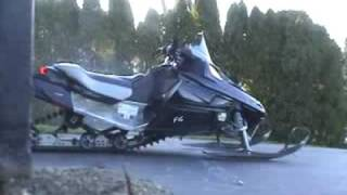 6. sleds2009.mov