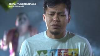 Nonton Kan Dah Kena Kacau Dengan Hantu   Semua Ni Pasal Mercun  Film Subtitle Indonesia Streaming Movie Download