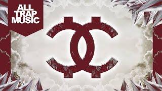 Download Lagu Hucci - Wings Mp3