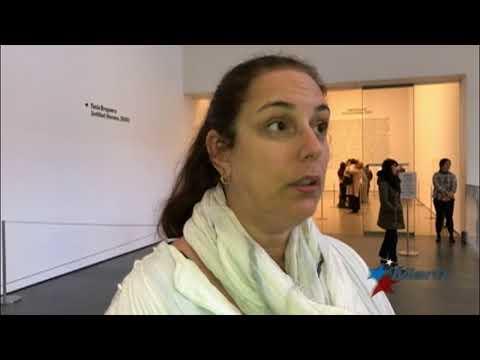 Bruguera estremece el Museo de Arte Moderno de Nueva York con el horror de La Cabaña