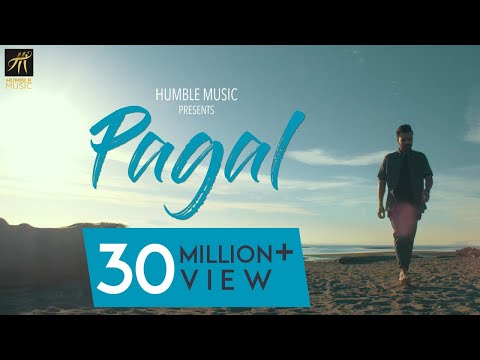 Pagal Songs mp3 download and Lyrics