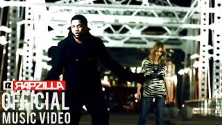 Da' T.R.U.T.H. - The Whole Truth - feat. Mia Fieldes (@truthonduty @xist_music @rapzilla) - YouTube