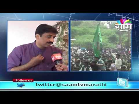 Video Interaction with MIM's winning candidate Imtiaz Jaleel download in MP3, 3GP, MP4, WEBM, AVI, FLV January 2017