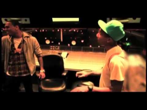 Chris Brown & Benny Benassi - Beautiful People-(DSR-Rmx-By-DvjShabac)Promocional.mp4