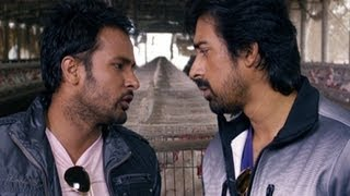 Nonton Amrinder Gill Meets With His Son-In-Laws - Taur Mittran Di Film Subtitle Indonesia Streaming Movie Download