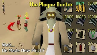 Video I Interviewed a RuneScape Bug Abuser. Here's what he said MP3, 3GP, MP4, WEBM, AVI, FLV September 2018