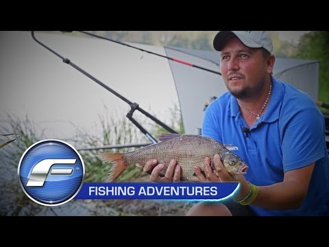 рыболовные фильмы 2016