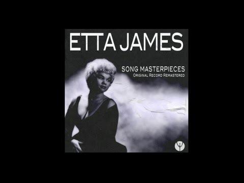 Tekst piosenki Etta James - Tough mary po polsku