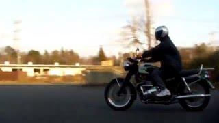 9. Triumph Bonneville T100 2010 1512230450 t